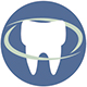 logo_dental